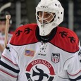 By @MichaelCaples - The state of Michigan wasn't represented in the first edition of the USHL players of the week list, but Robbie Beydoun fixed that for […]