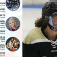 In the latest edition of MiHockeyMag, we introduce you to Livonia native Kayla Martinez. The Honeybaked 19U defenseman will soon be patrolling the blue line in a different […]