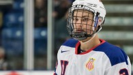 This article originally appeared in the Oct. 17, 2016 issue of MiHockeyMag. By @MichaelCaples – Josh Norris is a native of Oxford, Mich. His hockey biography points […]