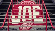 Stay tuned throughout the day as we update MiHockey's first 'Twitter Moment' with coverage of today's 2016-17 home opener for the Detroit Red Wings. Red Wings' 2016-17 home […]