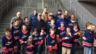 By @StefanKubus - The West Michigan Special Hockey Association will be receiving a healthy boost for its program, and the general public can help out, too. On Nov. […]