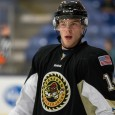 By @MichaelCaples – The USHL has announced its yearly awards, and one of the most prestigious is going to a member of the Muskegon Lumberjacks. Forward Andrei Svechnikov […]