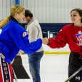 By @MichaelCaples – A series of games across Metro Detroit will be played for a good cause this high school hockey season. Charitable organization Hockey has Heart […]
