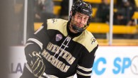 By @MichaelCaples - Matheson Iacopelli is having quite the start to his sophomore season with Western Michigan, and his college hockey conference rewarded him for his efforts […]