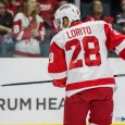 By @MichaelCaples - Grand Rapids' Matt Lorito had a big week in the AHL, and the league took notice. The Griffins' forward was named the CCM/AHL Player […]