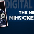 It's high school hockey season, which means MiHockey's annual team captains photo shoot and team-by-team previews to get you up to speed on what to expect for the […]