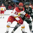 Check out MiHockey's photo gallery from a Thursday night showdown between former CCHA foes Ferris State and Michigan State in East Lansing. The Bulldogs prevailed over the Spartans […]