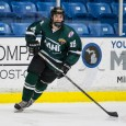 By @MichaelCaples – Michigan-born players almost had a clean sweep of the NAHL stars of the week list today. Players hailing from the Mitten State garnered three […]