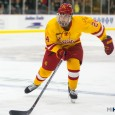 By @MichaelCaples – A St. Clair native has earned some big honors from the WCHA today. Craig Pefley, a redshirt freshman forward for Ferris State, was named […]