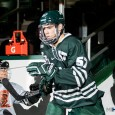 By @MichaelCaples – Michigan State defenseman Jerad Rosburg had himself quite a Friday night in Grand Forks, N.D., and the Big Ten took notice. In the Spartans' […]
