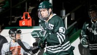 By @MichaelCaples - Michigan State defenseman Jerad Rosburg had himself quite a Friday night in Grand Forks, N.D., and the Big Ten took notice. In the Spartans' […]
