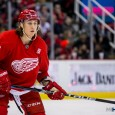 By @MichaelCaples - Tyler Bertuzzi must be getting pretty familiar with that drive between Detroit and Grand Rapids. One day after being assigned back to the Griffins, […]
