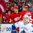 """By @MichaelCaples – The Detroit Red Wings announced today the details for the """"Farewell Fan Day"""" at Joe Louis Arena, which will take place on Tuesday, March […]"""