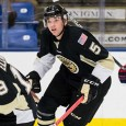 By @MichaelCaples - NHL Central Scouting has released its November 'players to watch' list for the 2017 NHL Draft, and there are plenty of Michigan names appearing […]