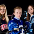 Check out MiHockey's photo gallery featuring the players who attended our annual high school hockey captains' photo shoot. For more high school hockey coverage, check out the digital […]