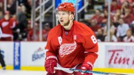 By @MichaelCaples - The injury list keeps growing for the Red Wings. Justin Abdelkader was injured in the first period of Detroit's 2-1 overtime loss to the […]