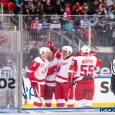 On New Year's Eve, the Detroit Red Wings beat the Toronto Maple Leafs – well, kind of. The Red Wings' alumni squad topped the Leafs' alumni squad in […]