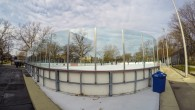 By @StefanKubus – DETROIT — Filmmaker and Marquette native Troy Anderson first heard about hockey at Clark Park from watching HBO's 24/7: Road to the Winter Classic series […]