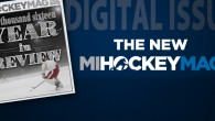 In the latest edition of MiHockeyMag, we took a look back at the year that was, compiling both the top stories and most-read stories from 2016. We also […]