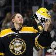 By @MichaelCaples – His name's been popping up a lot recently, so it comes as no surprise that Michigan Tech goalie Angus Redmond just received quite an […]