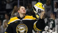 By @MichaelCaples - His name's been popping up a lot recently, so it comes as no surprise that Michigan Tech goalie Angus Redmond just received quite an […]