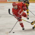By @MichaelCaples - Megan Roe will be leaving the state of Michigan for hockey next season. The Woodhaven native has committed and signed her letter of intent […]