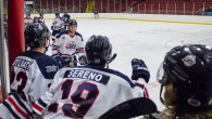 On Dec. 3, MiHockey cameras stopped by Fraser Hockeyland to check out a Metro Jets game. The junior team – which competes in the NA3HL, took on the […]