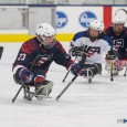 USA Hockey's National Development Sled Team is in Plymouth this week for training; check out MiHockey's photos and a video from the Michigan Amateur Hockey Association featuring some […]