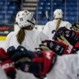 By @MichaelCaples – USA Hockey issued a new statement/document Friday evening to address many of the issues surrounding the on-going dialogue with the representatives of the U.S. Women's […]