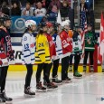 Girls' hockey in Michigan was on full display during the Team USA vs. Canada women's game in Plymouth on Dec. 17. Check out MiHockey's photos from the pregame […]