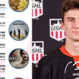 In the latest issue of MiHockeyMag, we introduce you to Omaha Lancers defensemanBrenden Rons. A Farmington Hills native, Rons will be patrolling the blue line closer to home […]