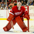 By @MichaelCaples – It looks like Jimmy Howard is ready to return to the Red Wings' line-up. The Wings' goaltender has been officially summoned to Detroit after a […]