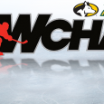 By @MichaelCaples – The WCHA has announced the conference's first 'players of the week' list, and three Michigan boys have been honored for outstanding weekends. The offensive player […]