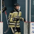 By @MichaelCaples - Western Michigan locked up a talented midget minor forward this week when Jacob Badal verbally committed to the Broncos' hockey program. Badal, a native […]