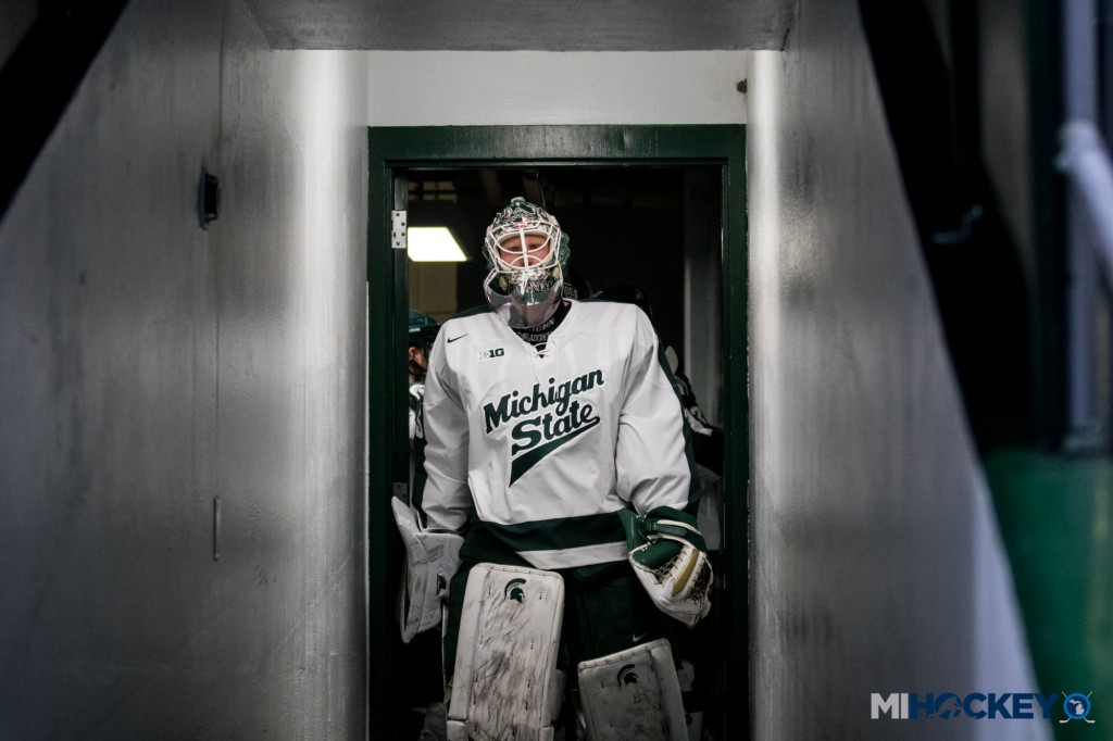 Photo by Michael Caples/MiHockey