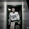By @StefanKubus – Michigan State netminder Ed Minney was named Big Ten Second Star of the Week for his efforts against his rival school from Ann Arbor. Minney, […]