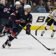 By @MichaelCaples – NHL Central Scouting announced its midterm rankings for the upcoming 2017 NHL Draft today. Here are the players with Michigan ties who appear on […]