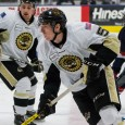 On Martin Luther King Jr. Day, the Muskegon Lumberjacks and USA Hockey's National Team Development Program Under-17 Team renewed their rivalry at USA Hockey Arena in Plymouth. The […]