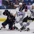 Seven Michigan natives showed up with the Tri-City Storm for a game against USA Hockey's National Team Development Program Under-18 Team Friday night at USA Hockey Arena in […]