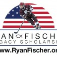 By @MichaelCaples - High school hockey coaches and senior players who are interested in applying for the Ryan Fischer Legacy Scholarship need to submit an application by Jan. […]