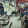 Check out this video from Fox Sports Detroit featuring the Michigan Sled Dogs; FSD featured the sled team in a new video for their #WatchTOGETHER campaign.