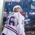 By @StefanKubus - For Montreal Canadiens defenseman Jeff Petry, Monday afternoon's game at Joe Louis Arena was a little bit more special than every other road trip […]