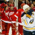 UPDATE: The Red Wings recalled Drew Miller Tuesday morning, as the club needs a forward due to injuries to Dylan Larkin and Thomas Vanek.  UPDATE: The […]