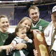 By @MichaelCaples - Former Lake Superior State, Northern Michigan and Michigan State head coach Rick Comley will be honored by the American Hockey Coaches' Association for his […]