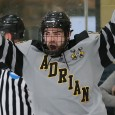 By @MichaelCaples - The 15 nominees for this year's Hockey Humanitarian Award have been announced, and Adrian College's Austin Hervey made the list. Hervey, a Brighton native, […]