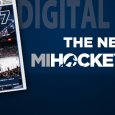 In the first MiHockeyMag of 2017, wepreview what the new yearmay have in store. Also, wehighlight wonderful charity gamesin Ann Arbor andRochester,recap the exciting junior and college holiday […]