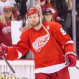 By @StefanKubus - DETROIT – It wasn't a six-goal outburst like it was on Saturday. In fact, the Wings scored just once, and it wasn't pretty, but […]