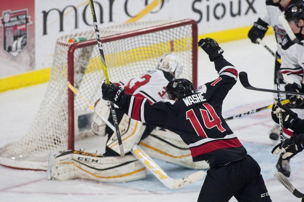 Photo courtesy of Brandon Anderson/USHL