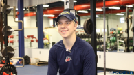 The MiHockey team sat down with USA Hockey's National Team Development Program Under-17 Team forward and Jackson native Blade Jenkins inside the weight room at USA Hockey Arena. Check out […]