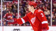 By @StefanKubus – Nick Jensen is staying in Detroit for the foreseeable future. The Red Wings re-signed the defenseman to a two-year contract extension Monday. The deal is […]